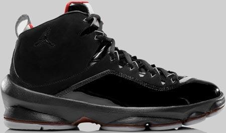 2009 Air Jordan Release Dates  a78121265