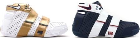 Nike Lebron 20.5.5 Horseman