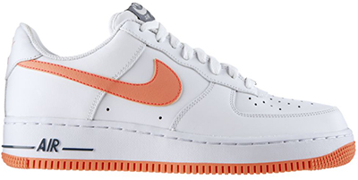Nike Air Force 1 Armory Slate Release Date 2013