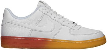 Nike Air Force 1 Low Downtown Breeze Mango Release Date