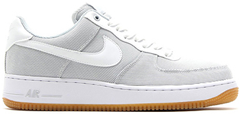 Nike Air Force 1 Low Seersucker Pure Release Date