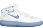 Nike Air Force 1 (Ones)