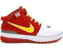Nike Air Zoom Lebron 6 (VI)