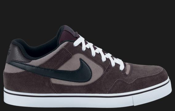 Nike SB Release Dates April 2011