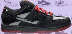 Nike SB Release Dates Nike Dunk SB Low Mafia Low