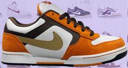 Nike SB Release Dates Nike Zoom Regime SB