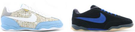 Nike SB Zoom FC