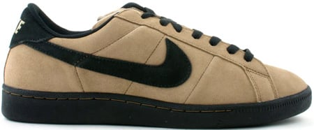 old nike skate shoes