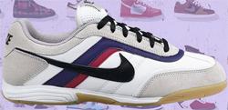 Nike SB Release Dates Abington SB