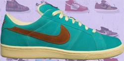 Nike SB Release Dates Nike Air Classic SB