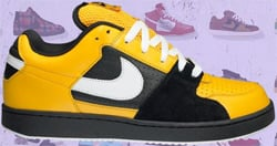 Nike SB Release Dates Nike Team Edition SB