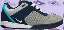 Nike SB Release Dates Nike TRE, Zoom Tre SB