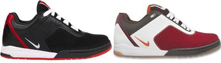 Nike Zoom Tre SB