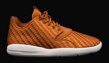 SoleFly Jordan Eclipse Orange