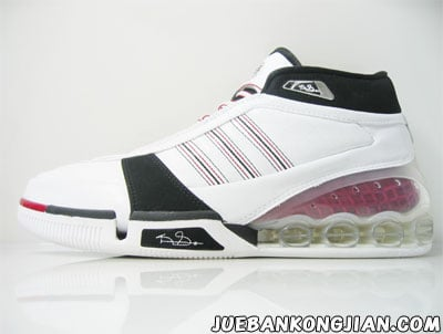 Adidas Zapatos De Baloncesto Kg De Rebote e3859A