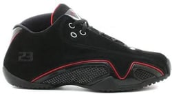 Tous Jordan 21 Coloris Tcz4L