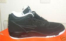 Nike Flight 89 Retro Release