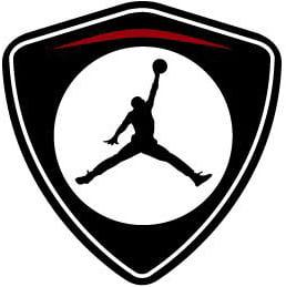 Air Jordan 14 XIV (14) Jewel