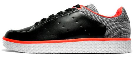 Adidas Longline