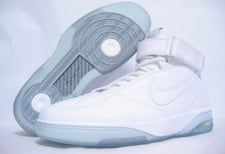 Nike Air Force 1 25th Anniversary Vol. 2