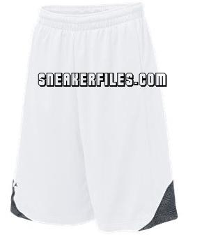 Air Jordan Retro 3 Black/Cement Shirt