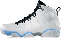 sale retailer 95ceb e8efb Air Jordan Release Dates