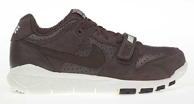 Nike Trainer Dunk Low x Stussy Release