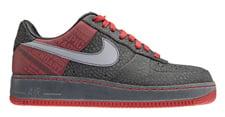Nike Air Force One Original Six