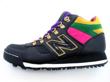 New Balance H710 x Samurai Magazine x Mita Sneakers