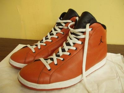 dunks mj Rare Air Jordans