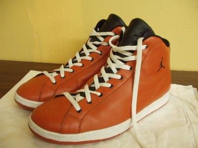 Air Jordan Dunks