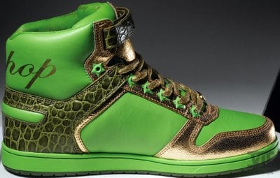 Emerica X Bishop Don Magic Juan