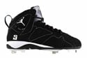 Air Jordan Player Exclusive PE 7 VII