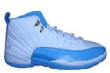 Air Jordan Player Exclusive PE 12 XII