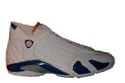 Air Jordan Player Exclusive PE 14 XIV