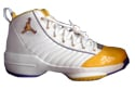 Air Jordan Player Exclusive 19 XIX
