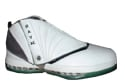 Air Jordan Player Exclusive 16 XVI