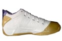 Air Jordan Player Exclusive 20 XX