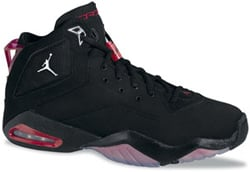 Air Jordan Release Dates Jordan B Loyal