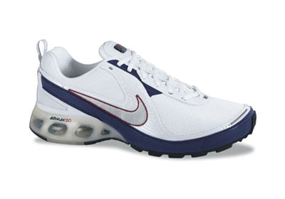Nike 2007 Catalog Preview  b59be677f065