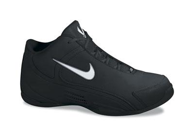 Nike 2007 Catalog Preview Vol. 2