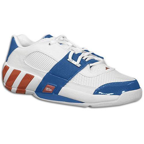Adidas Agent Zero Shoes