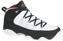 Air Jordan 9 5 Equipo De Bajo N oZ8wX