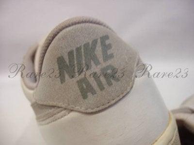 Air Jordan Original I Lows Sales Samples
