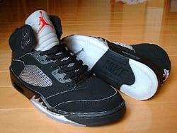 Air Jordan Retro 5 V