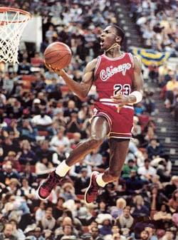 1984-1984 Rookie Season