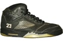 Air Jordan Player Exclusive PE 5 V