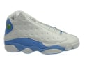 Air Jordan Player Exclusive PE 13 XIII