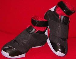 Air Jordan XX 20 Stealths