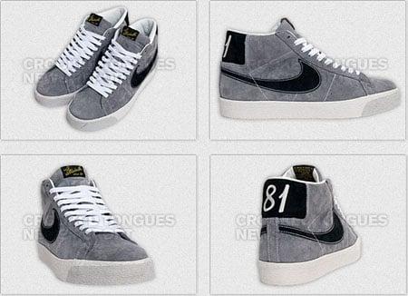 nike sb blazer made in sneakerfiles rh sneakerfiles com